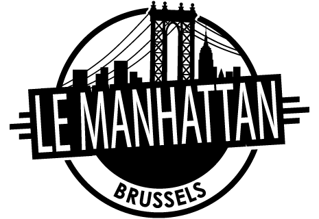Le Manhattan