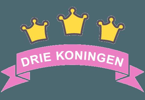 Frituur Drie Koningen