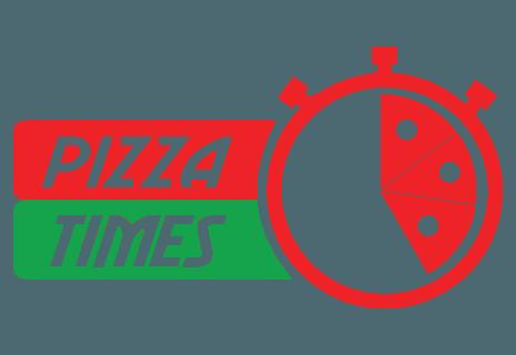 Pizza Times-avatar
