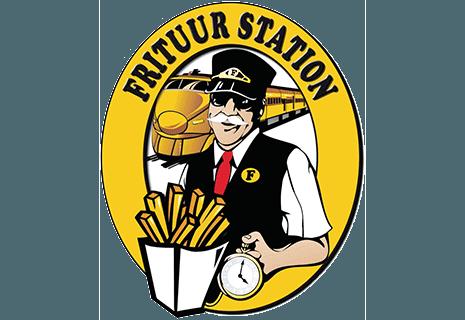 Frituur Station