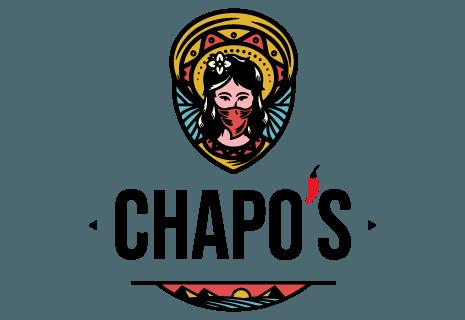 Chapo's Zuid-avatar