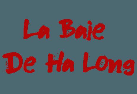 La Baie De Ha Long