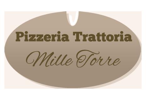 Mille Torre-avatar