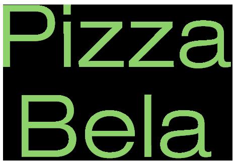 Pizza Bela-avatar