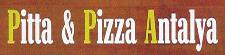Pitta & Pizza Antalya