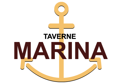 Taverne Marina