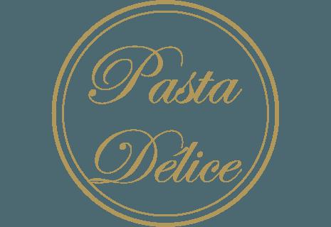 Pasta Pizza Délice
