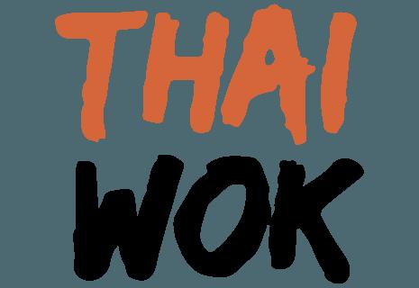 Thai Wok Express Antwerpen