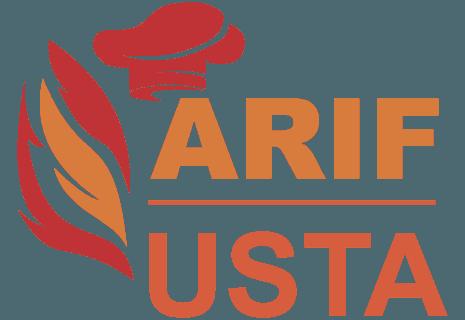 Arif Usta-avatar