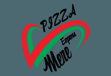 Pizza Express & DFC-avatar