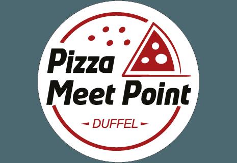 Pizza Meet Point-avatar