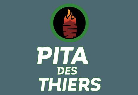 Pita des Thiers-avatar