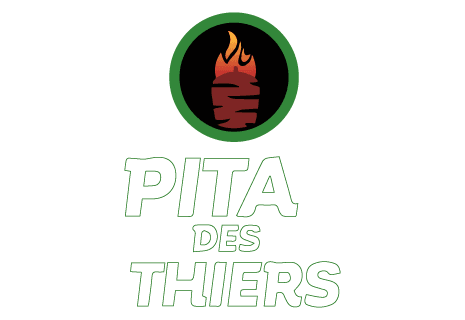Pita des Thiers