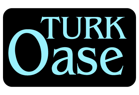 logo Turkoase