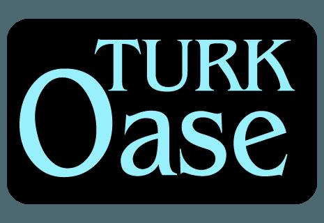 Turkoase