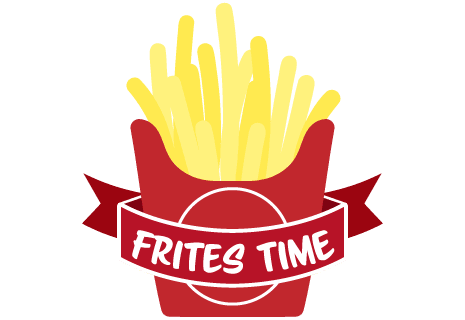 Frites Time