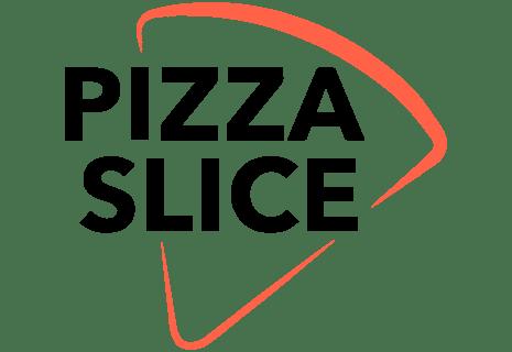 Pizza Slice-avatar