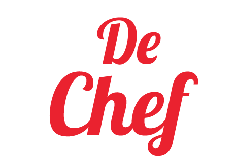 De Chef-avatar