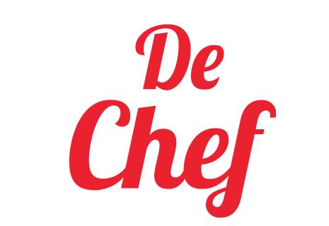 De Chef