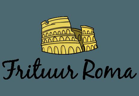 Frituur Roma