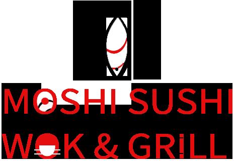 Moshi Sushi