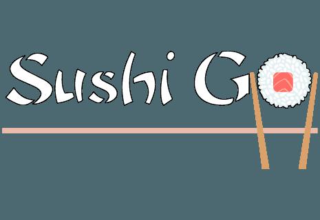 Sushi Go-avatar