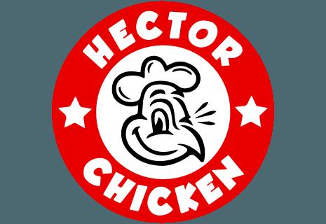 Hector Chicken-avatar