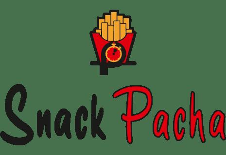 Pacha Kebab-avatar
