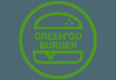 Green'Go Burger-avatar