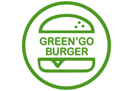 Green'Go Burger