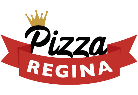 Pizza Regina-avatar