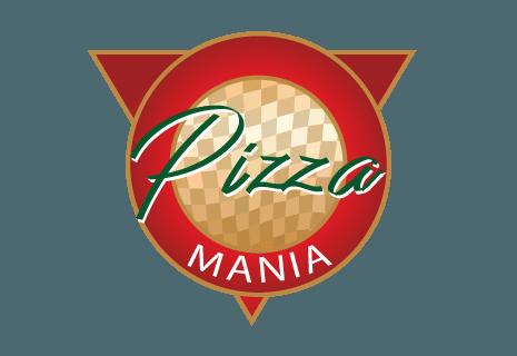 Pizza Mania-avatar