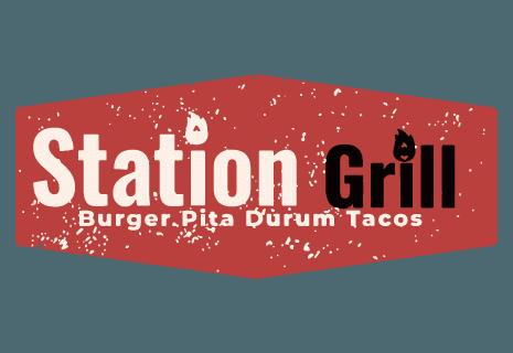 Station Grill-avatar