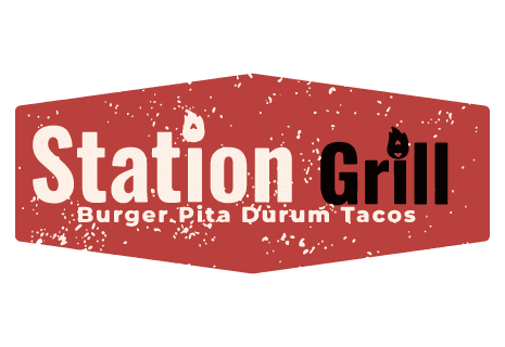 Station Grill