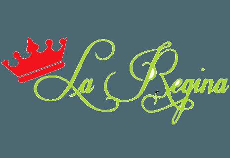 La Regina-avatar