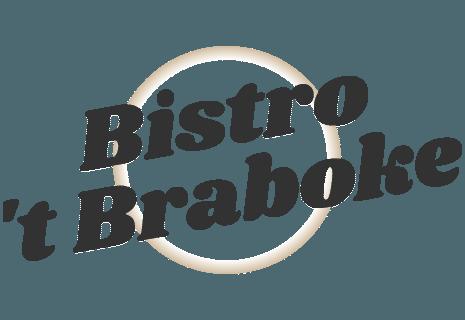Bistro 't Braboke
