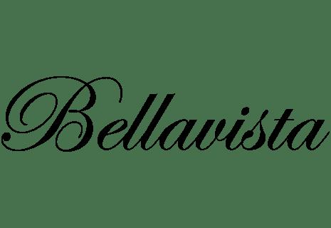 Le Bon Appétit