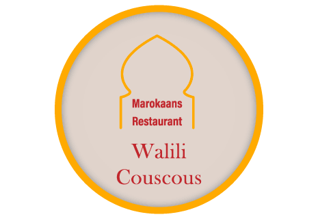 Walili Couscous-avatar