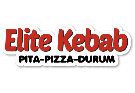Elite Kebab-avatar