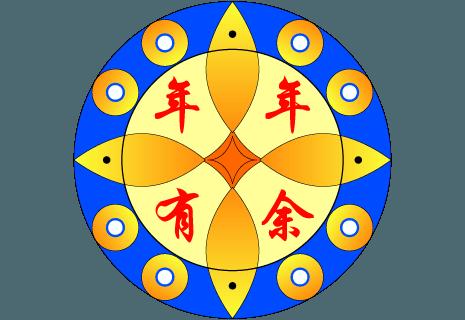 Qi Tian-avatar