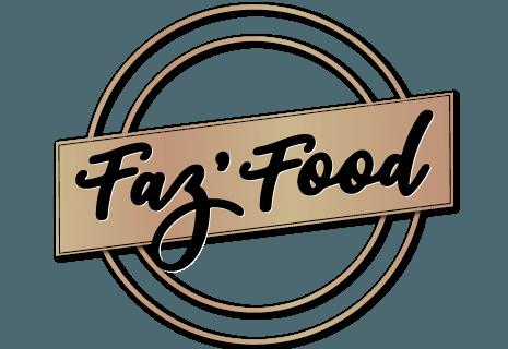 Faz'Food