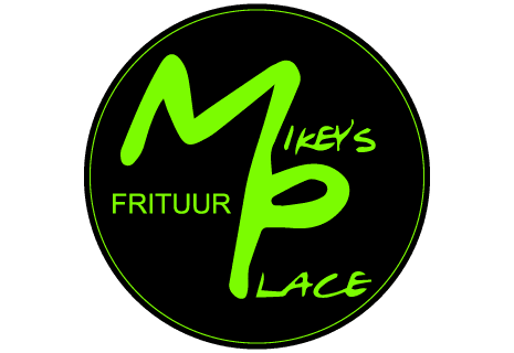 Frituur Mikey's Place-avatar