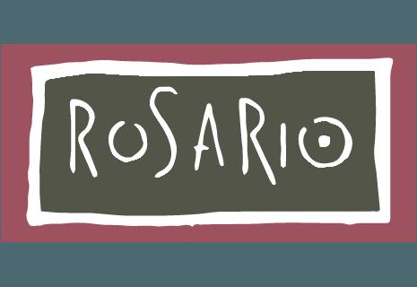 Rosario-avatar