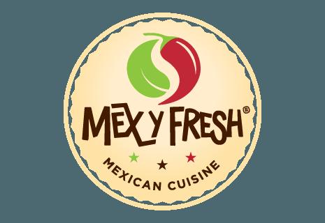 Mex y Fresh