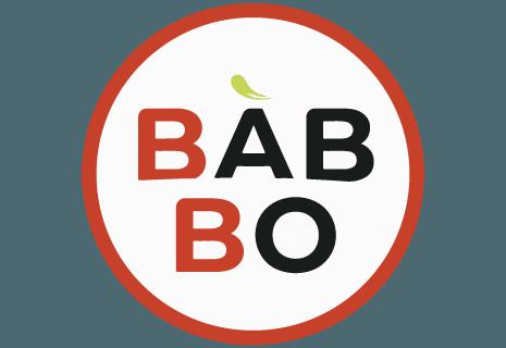 Babbo-avatar