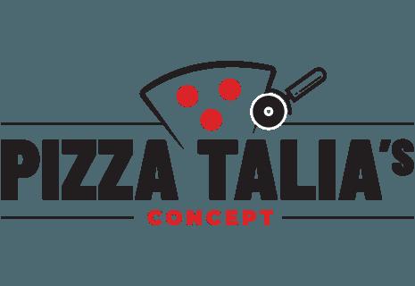 Pizza Talia's Concept-avatar