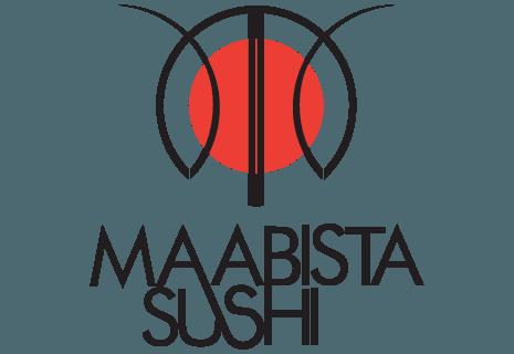 Mabista Sushi
