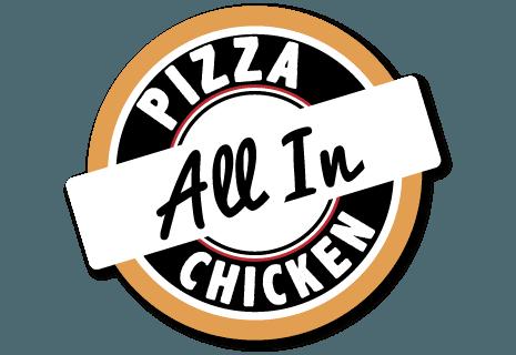 Pizza All in chicken-avatar