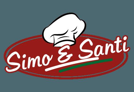 Simo Et Santi