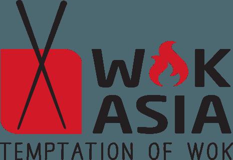 Wok Asia